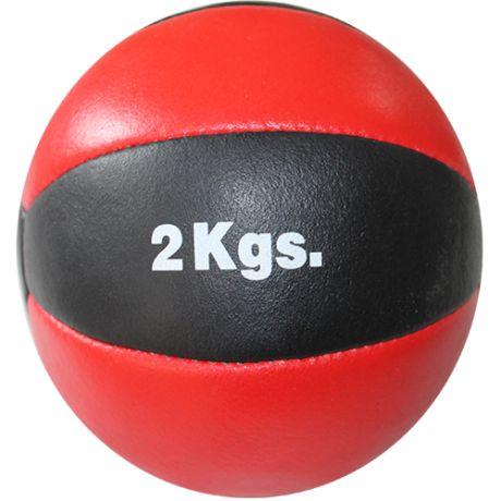 Winart medicine ball 2 kg
