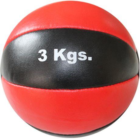 Winart medicine ball 3 kg