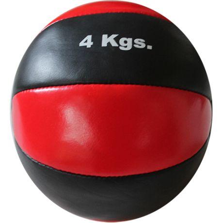 Winart medicine ball 4 kg