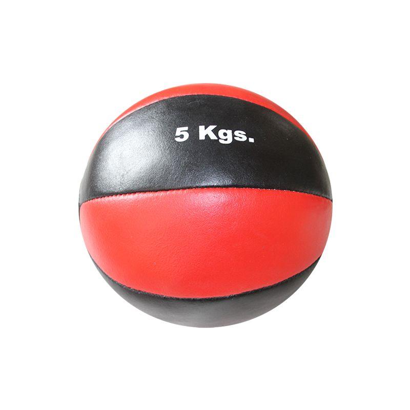 Winart medicine ball 5 kg