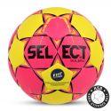 Select Solera - pink