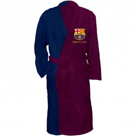 Župan FC Barcelona