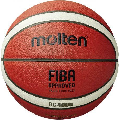 Basketbalová lopta Molten B7G4000