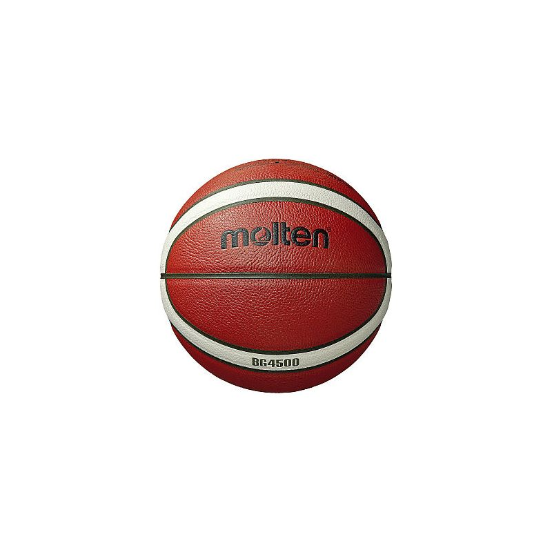 Basketbalová lopta Molten B7G4500
