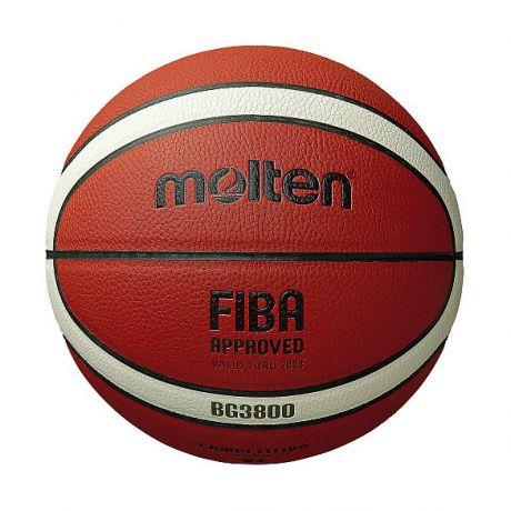 Basketbalová lopta Molten B7G3800