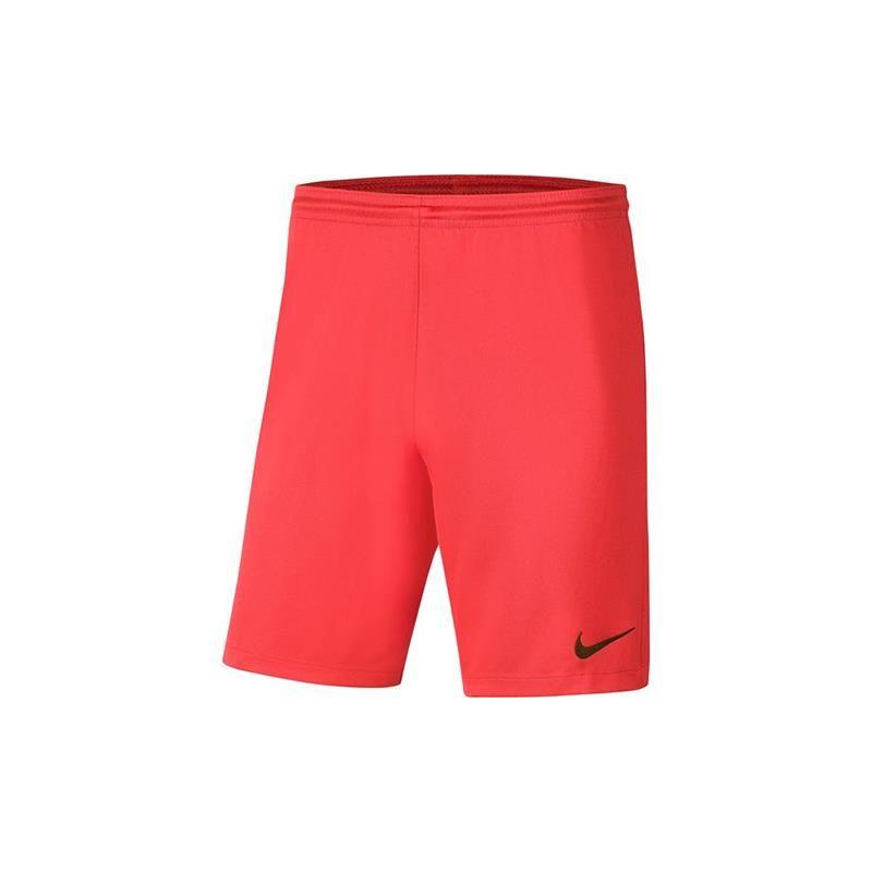 Dres + trenky Nike Park VII JSY SS