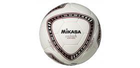 Futbalová lopta Mikasa AERINOS2