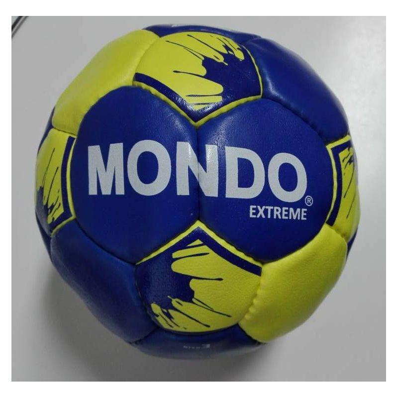 Hádzanárska lopta Mondo Extreme