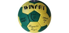 Winart Magnetic Magic II