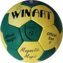 Winart Magnetic Magic II