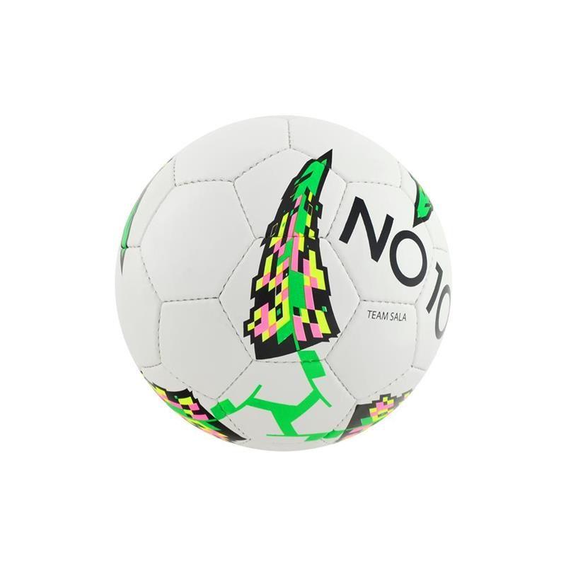 Futsalová lopta NO10 Team Sala