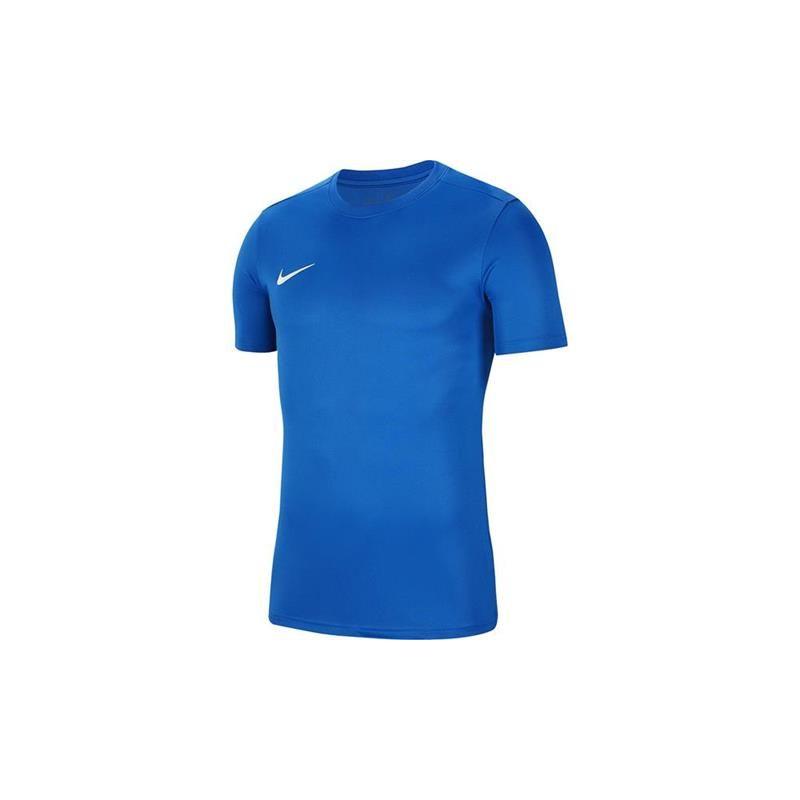 Akciový balík Nike !
