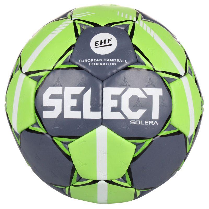 Select Solera Junior II