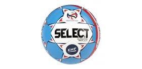 Select Ultimate Replica EURO 2020