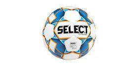 Futbalová lopta Select Diamond
