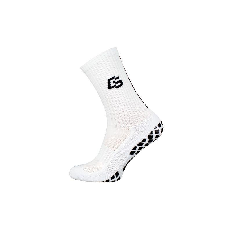 Protišmykové ponožky Controll Socks