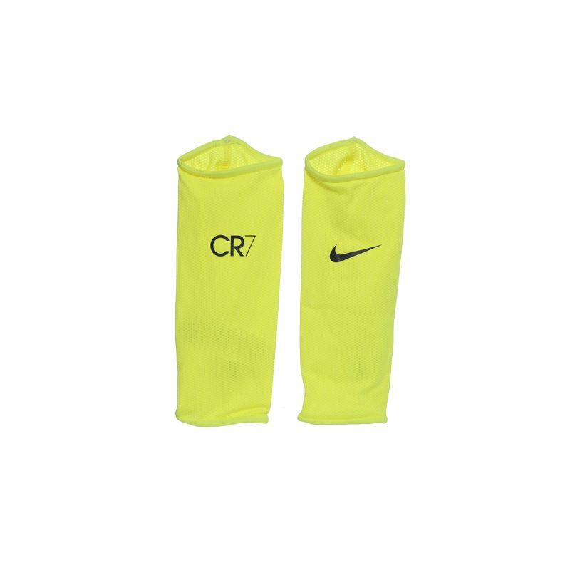 Futbalové chrániče Nike Mercurial Nike Mercurial Lite CR7