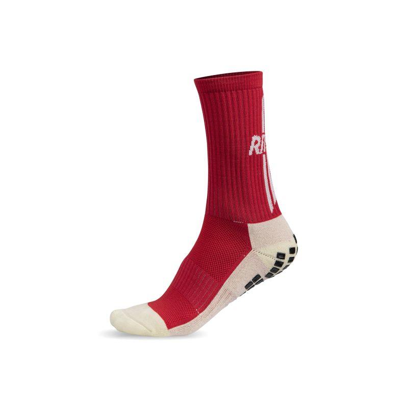 Protišmykové ponožky Rinat