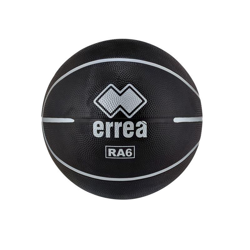 Basketbalová lopta Errea RA