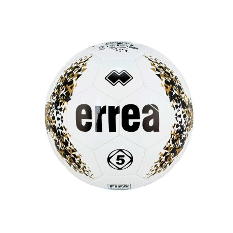 Futbalová lopta Errea Stream Original Elite