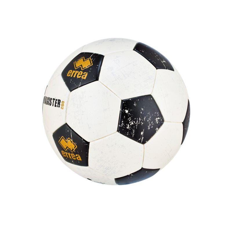 Futbalová lopta Errea Magister C60