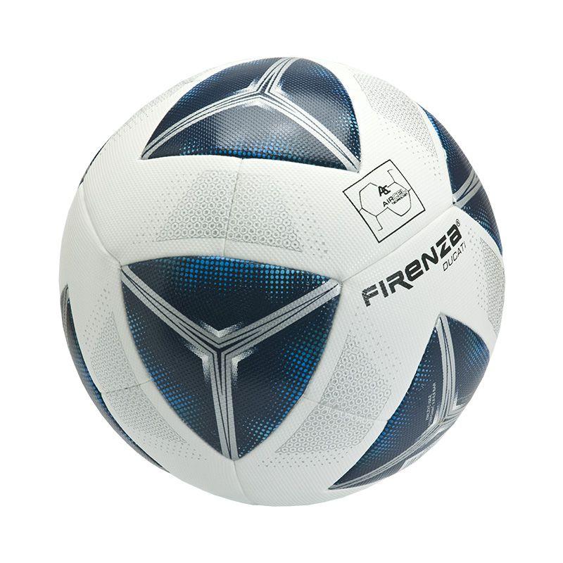 Futbalová lopta Firenza Ducati