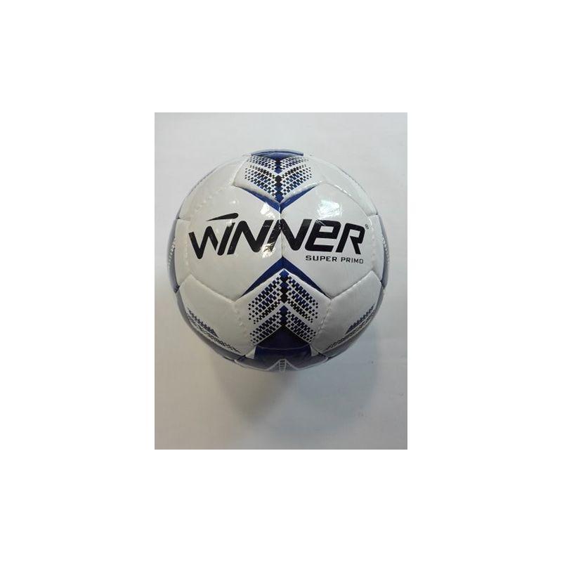 Winner Super Primo