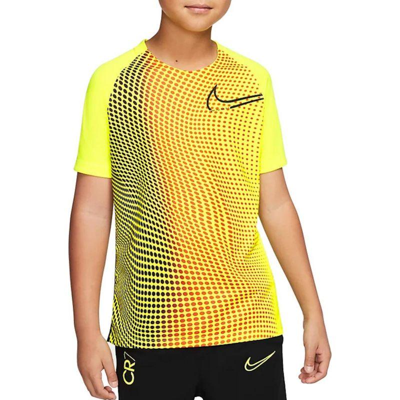 Detské tričko Nike CR7 + darček z nášho obchodu !