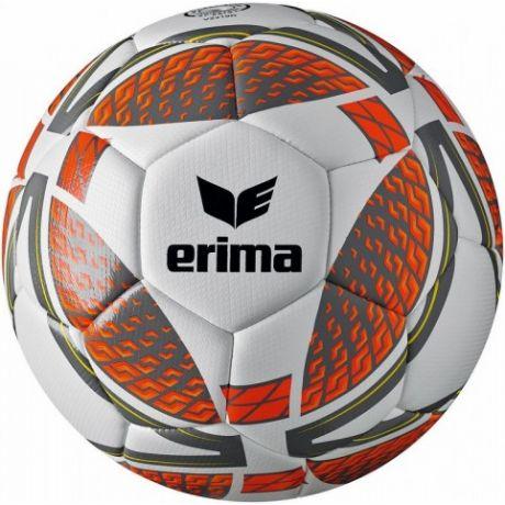 Futbalová lopta Erima Senzor Allround