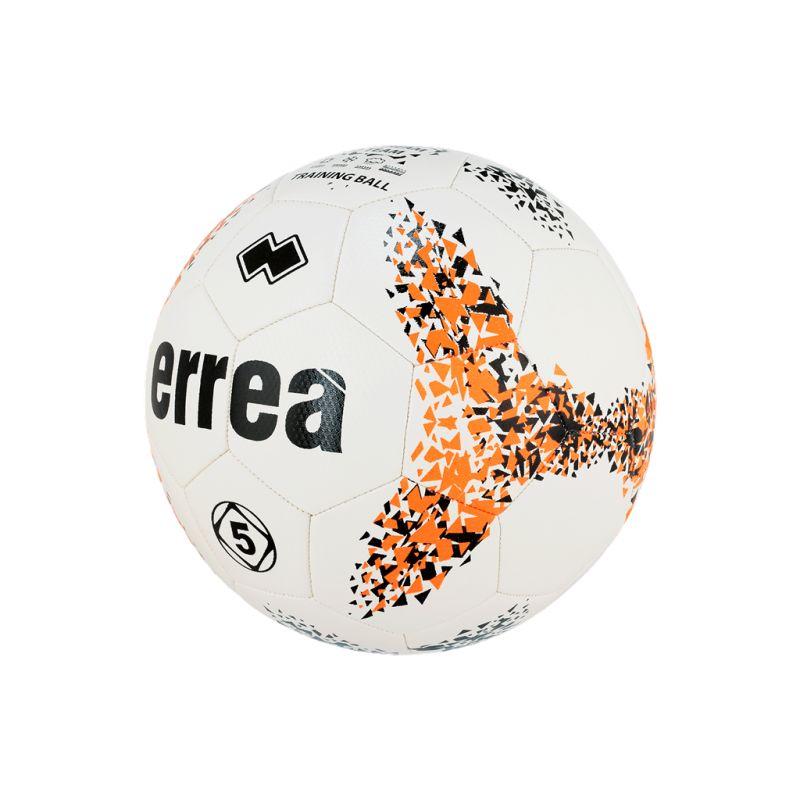 Futbalová lopta Errea Stream Team