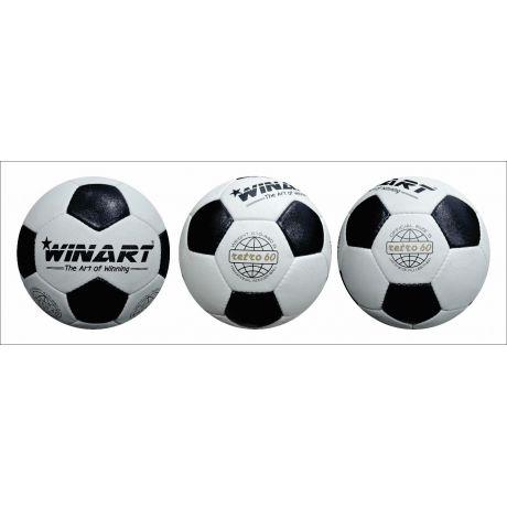 Winart Retro 60
