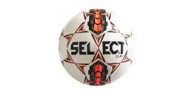 Futbalová lopta Select FB Cup
