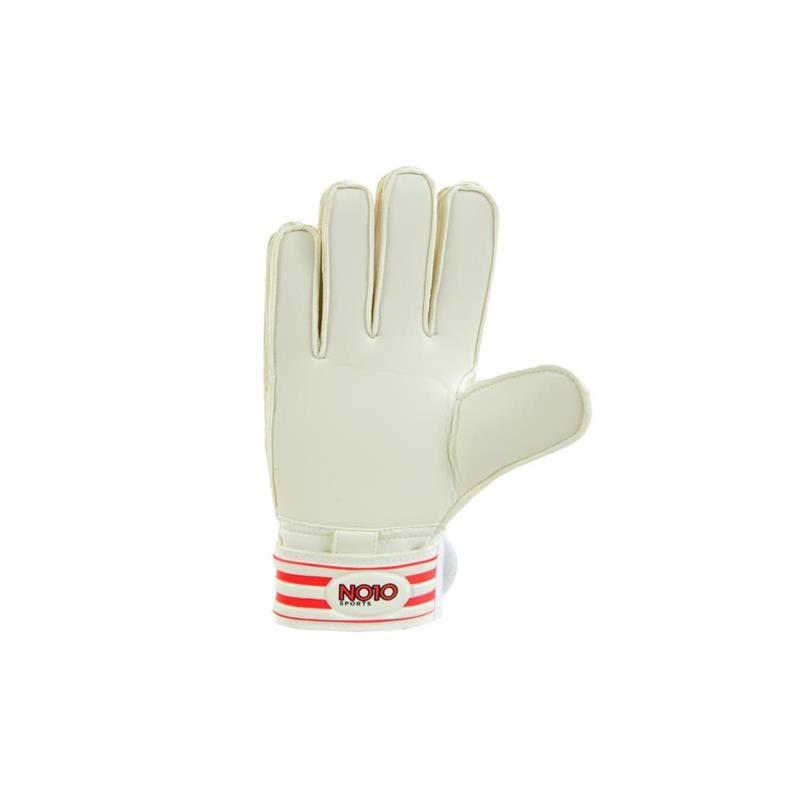 Detské brankárske rukavice NO10 Defender