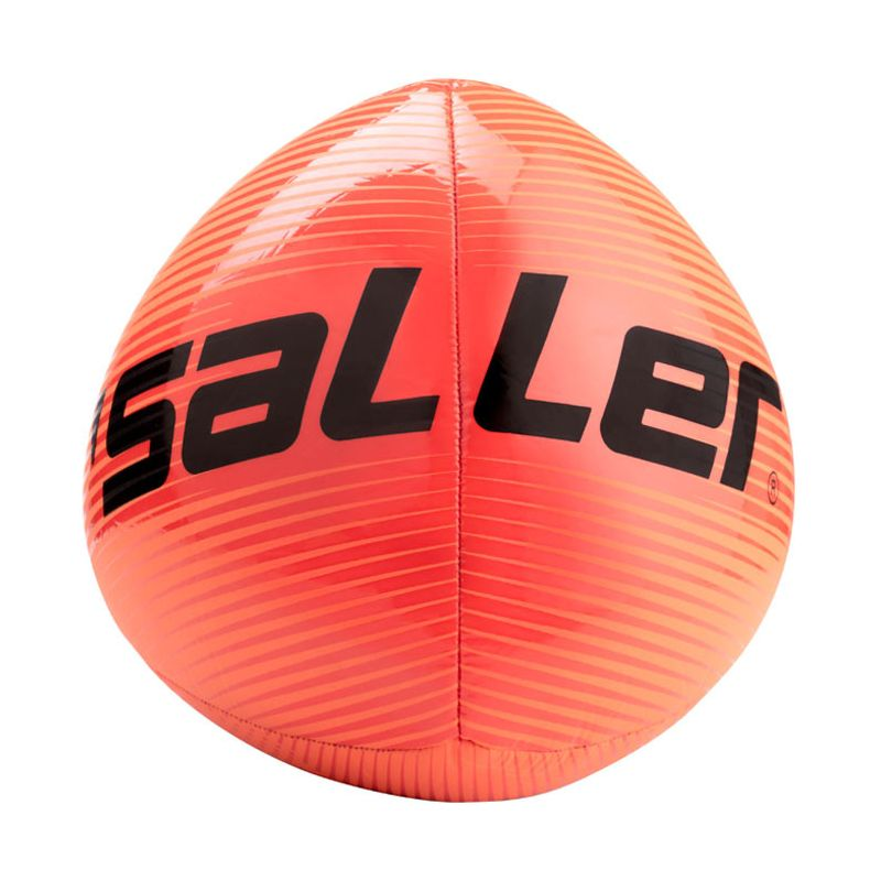 Reflexná lopta Saller