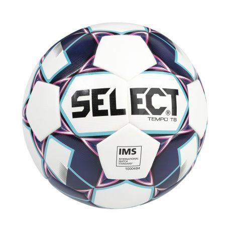 Futbalová lopta Select FB Tempo TB