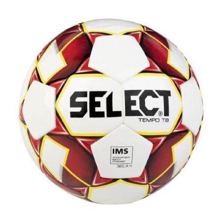 Futbalová lopta Select FB Tempo TB Special