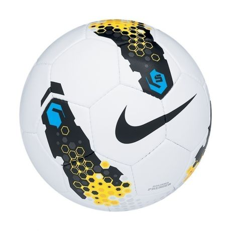Futsalová lopta Nike Rolinho Clube Indoor + Mitre V7 grátis !