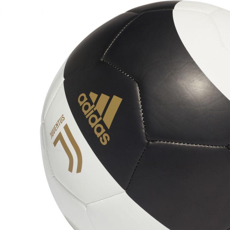 Futbalová lopta Adidas Juventus Capitano