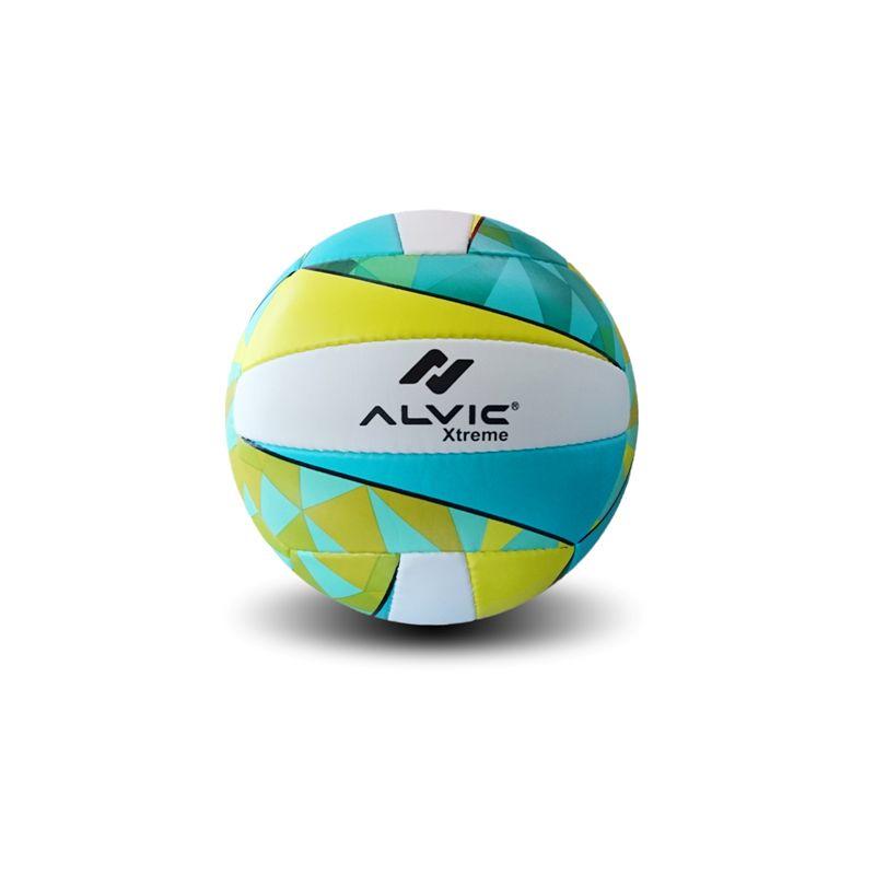 Hádzanárska lopta Alvic Xtreme