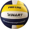 Volejbalová lopta Winart Pro Line