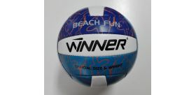 Winner Beach Fun