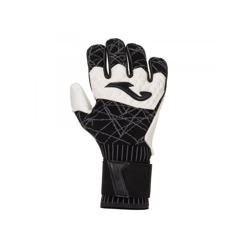 Brankárske rukavice Joma AREA 360