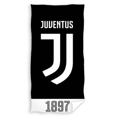 Osuška Juventus 1897