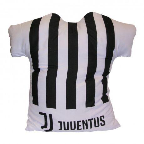 Vankúš Juventus Dres