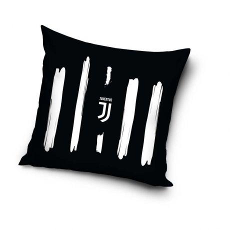 Obliečka na vankúš Juventus