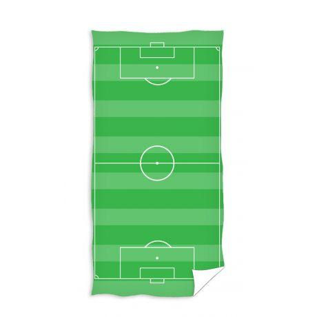 Osuška Football