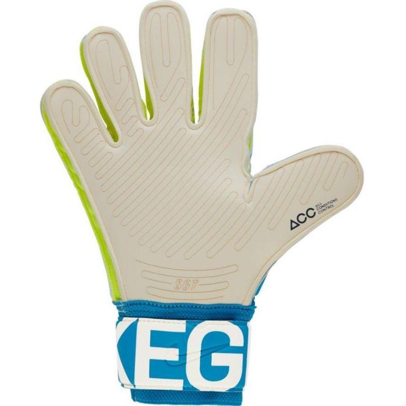 Brankárske rukavice Nike Premier SGT