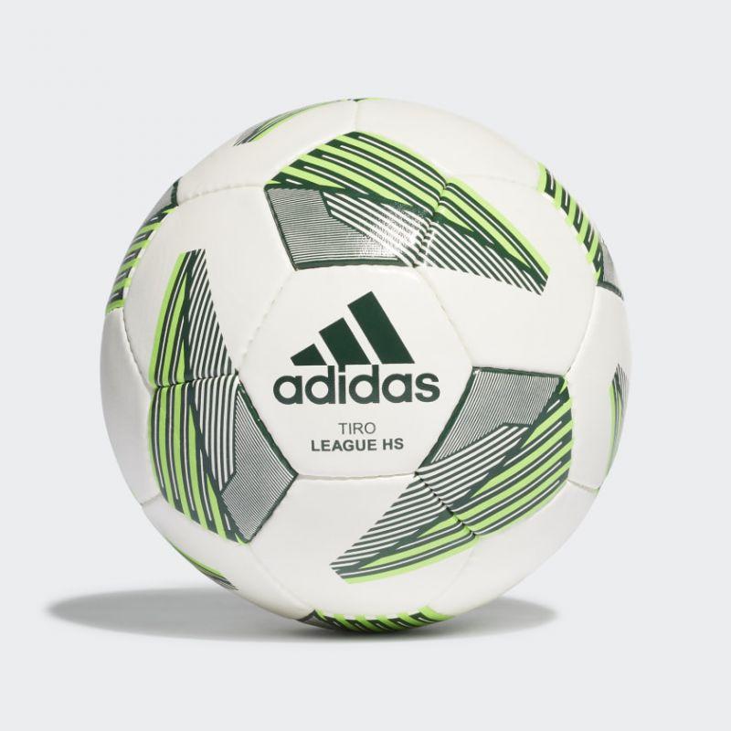 Futbalová lopta Adidas Tiro Match + vak z nášho obchodu grátis !