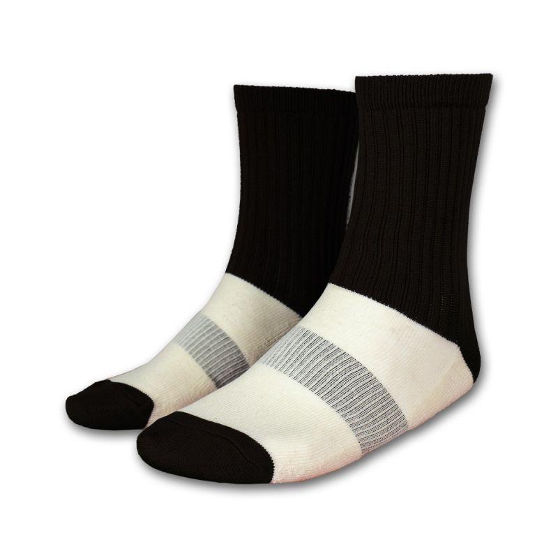 Ponožky Gems Cile
