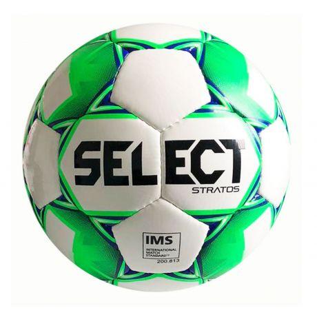 Futbalová lopta Select Stratos